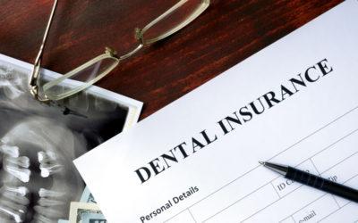 Delta Dental Provider